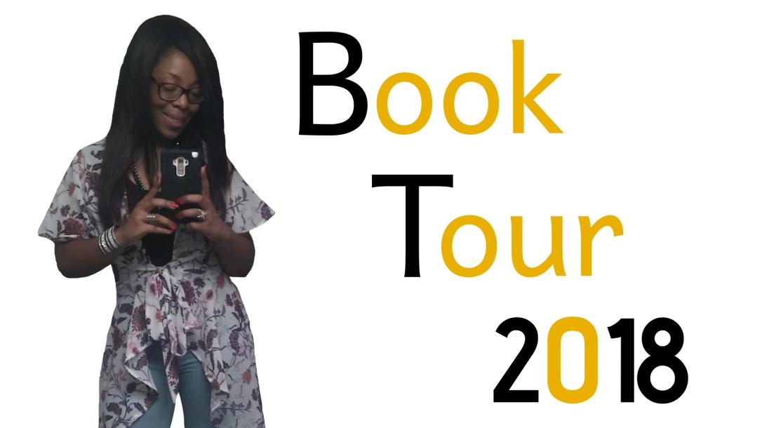 Book Tour (3).jpg